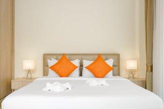 Luxury Pool Villa A14