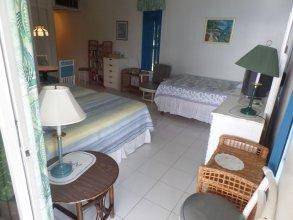 Sky View Beach Studio At Montego Bay Club Resort
