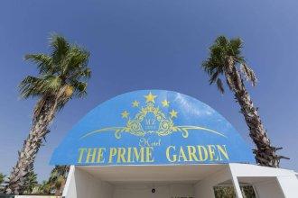 The Prime Garden Otel