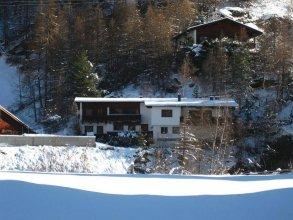 Ferienhaus Flussperle Solden Ski / Chalet / Hut / Apartments / Ferienwohnung In Solden, Tirol
