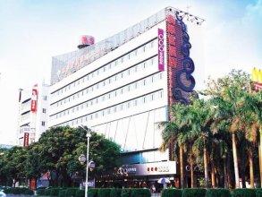 Zhuhai Emerald Palace Hotel