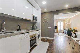 Dobo Homes Relatores Iv Apartment