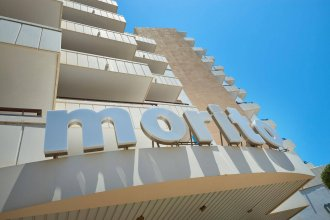 Hotel Morito