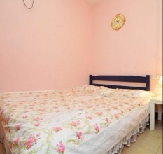 Jiuyu Maoshe Youth Hostel