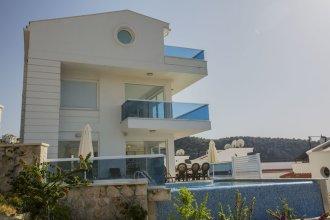 Villa Motion by Akdenizvillam