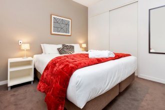 QV Large Viaduct One Bedroom - 343