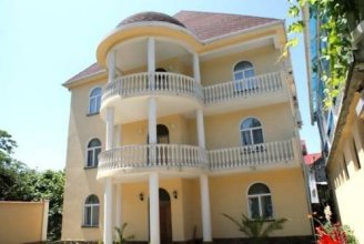 Renata Guest House