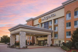 La Quinta Inn & Suites by Wyndham Effingham