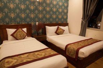 Lien Huong 2 Hotel
