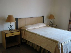 Hotel Casona la Merced