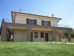 Millegiochi House