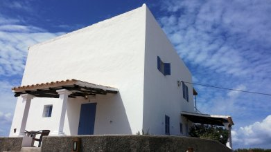Sa Esglesia- Formentera Mar