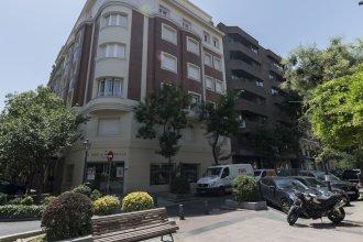 Home Club Hermosilla XIX