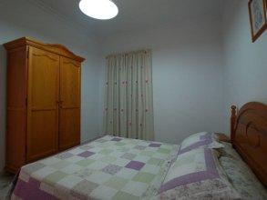 Apartamento Dehesa De La Villa 7