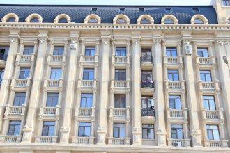 Hotel Naberezhnaya