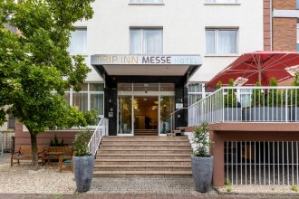 Trip Inn Messe Westend