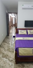 OYO 741 Hai Lam Hotel