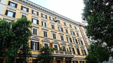 Hotel Little Aurelius