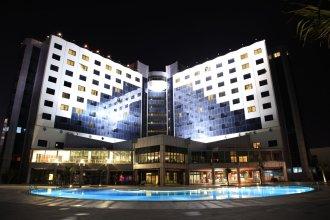 Отель Kolin