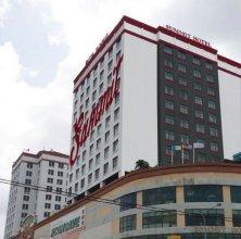 Summit Hotel Bukit Mertajam