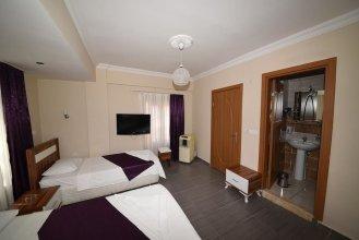 Hotel Feryıl Liman