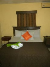 Aparta Hotel Vista Tropical