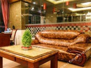 Pinzhizun Hotel
