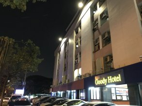 Goody Hotel