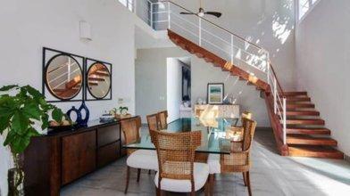 Luxury Villa Olivo 83