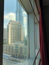 Luxury Staycation - Lofts West