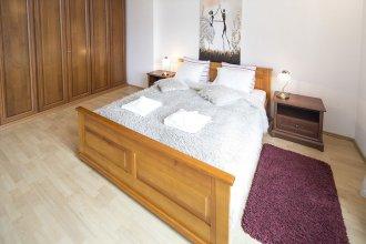 Apartamenty Mój Sopot - Monte