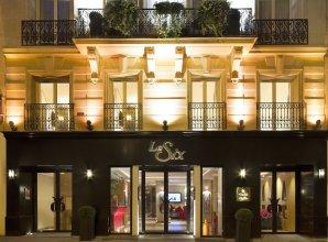 Hotel Le Six