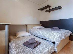 Apartment Patacona beach 10