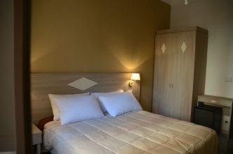 Kaliè Rooms - Guesthouse