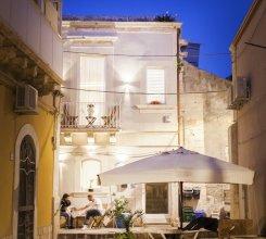 Stay In Ortigia