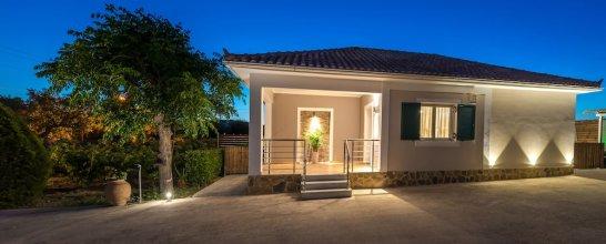 Villa Madini