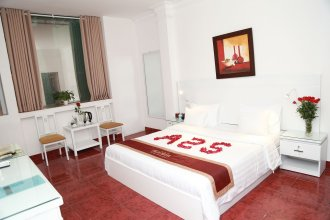 A25 Hotel - 19 Bui Thi Xuan