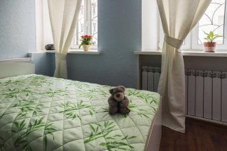 Guest House Mayakovskaya