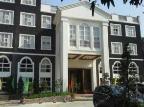 Huicheng Siji Hotel