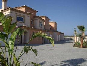 Quinta Da Atalaia