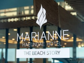 Marianne Hotel