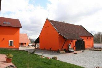 PodripskÁ Farma