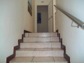 One Toman Guest House