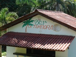 Tambora Beach Suites