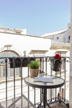 Salomone Apartments by Wonderful Italy - 8