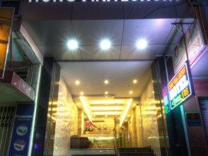 Hong Vina Luxury