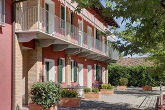 Hotel Ristorante SantaMaria