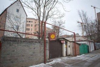 Hostel Rostov
