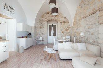 Apartment Porto Grande
