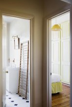 Gloucester Crescent II by Onefinestay